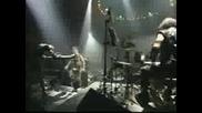 Rammstein - Buck Dich (live)