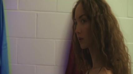 Imany Dont Be So Shy Filatov Karas Remix Ft Miss You Dj Summer Hit Electro House Bass Mix Dance Ibiz