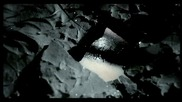 Галена - Сто пъти ( Официално Видео )