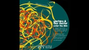 Dex Dexter - Under The Skin (dex Dexters I Tanned My Skin At Las Salinas Mix)