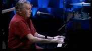 Jerry Lee Lewis - Before The Night Is Over (live Conan Obrien 2006)