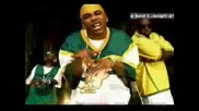 Nelly P Diddy And Murphy Lee - Shake Ya Tailfeather