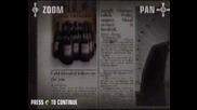 Hitman Blood Money - Видео Ревю