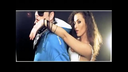 Alex P & Gem - Iskam *hd*