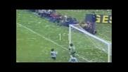 Златна Колекция&Аржентина -Холандия3:1/1:1/СП Аржентина 1978гд.