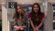 Girl Meets World / Момиче Среща Света / Райли в Големия Свят - Сезон 2, Епизод 2