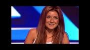 X Factor Bulgaria (23.09.2014г.) - част 1