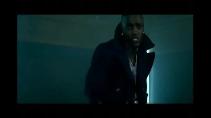 *превод* Akon and Eminem - Smack That