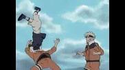 Naruto Vs Sasuke 67