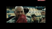 Карибски пирати На края на света (2007) Бг Аудио ( Високо Качество ) Част 5 Филм