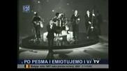 Aca Matic - Krcmarice