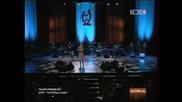 Там вдали за рекой - Концерт Песни военных лет