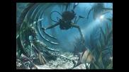 (превод) Аксел Руди Пел - Море на Злото