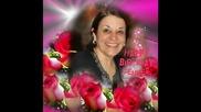 Happy Birthday Cennet_can Bonomo