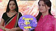 Името на любовта / Pyara ka nam епизод 104