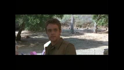 Terminator 3 Theatrical Trailer (2003)