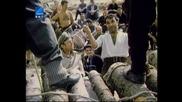 Последно Лято С Григор Вачков 1973 Бг Аудио Целият Филм Tv Rip Бнт Свят