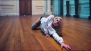Zara Larsson - Aint My Fault ( Official Video ) + превод