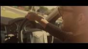Stefanos Dimosthenous - Kapou edo (official Video Clip 2013)