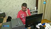 България отбеляза рекорд по ниска безработица