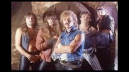 [метъл балада]cacumen-i Still Need You(1984)