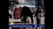 Seka Aleksic(2004) - Ko da sutra ne postojis(slavun's Hq audio)