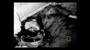 Виетнам Отблизо - Битката в Я Дранг (Документален филм)