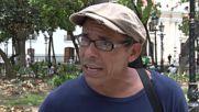 Venezuela: Govt declares two-day week for public sector over energy crisis