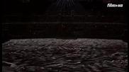Xxii Зимни олимпийски игри Сочи 2014 Откриване -2