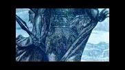 Norse Mythology & Black Metal