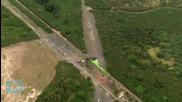 Second U.S. Marine Dies After Osprey Crash in Hawaii
