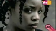 Morcheeba - Top 1000 - Rome Wasnt Built In A Day - Hq