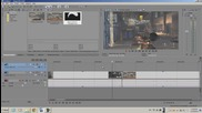 Sony Vegas Pro 12 3d Stroke Transition Pack + Moar Overlays