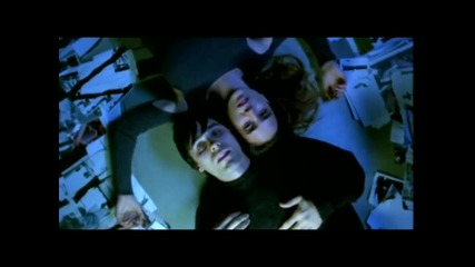 Requiem For A Dream - Трейлър