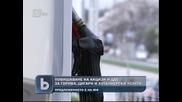 btv - Повишаване на акцизи и Ддс за горива цигари и хотелски услуги