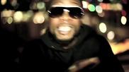 Billy Hlapeto feat. Niks & Lexus - Don t Stop (hq)