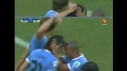 Италия-уругвай 2-2 -мач за 3 място