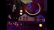 T - Tronics Demo Cdj 400 Pioneer