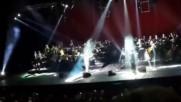 Sarah Brightman & Narcis Ianău - Lloyd Webber: Requiem - Pie Jesu