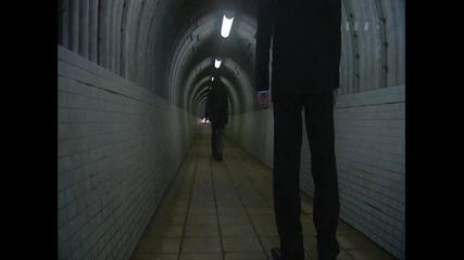 Koishite Akuma (vampire Boy) - Owari to Mirai