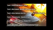 [ Classic House Mix ] By Submind 06.07.2011