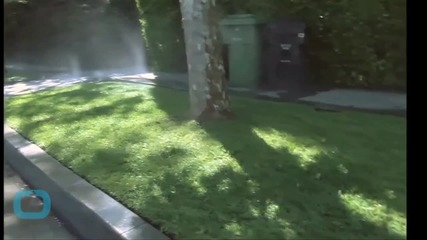 California Learns to Save Water