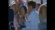 Hsm - I Wanna Dance With Somebody -