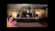 Кой Иска Да Попее?: Nelly Fortado & Flo Rida - Jump ( Нели Фортадо и Фло Райда - Скок ) - 2