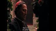 The Godfather 3 (1990) - Bg Subs [част 3]