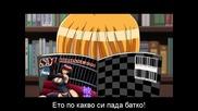 Oniichan no Koto - Епизод 01 - Bg Sub - Високо Качество