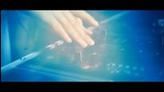 Marina Tadic - Disco devojka(диско момиче) official Hd Video + Бг Превод