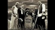 Terror Squad - Pass The Glock