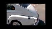 Вечният автомобил Волво
