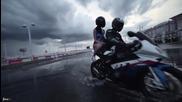Drake - Hotline Bling ( Видео Едит ) ( Soku Cover)